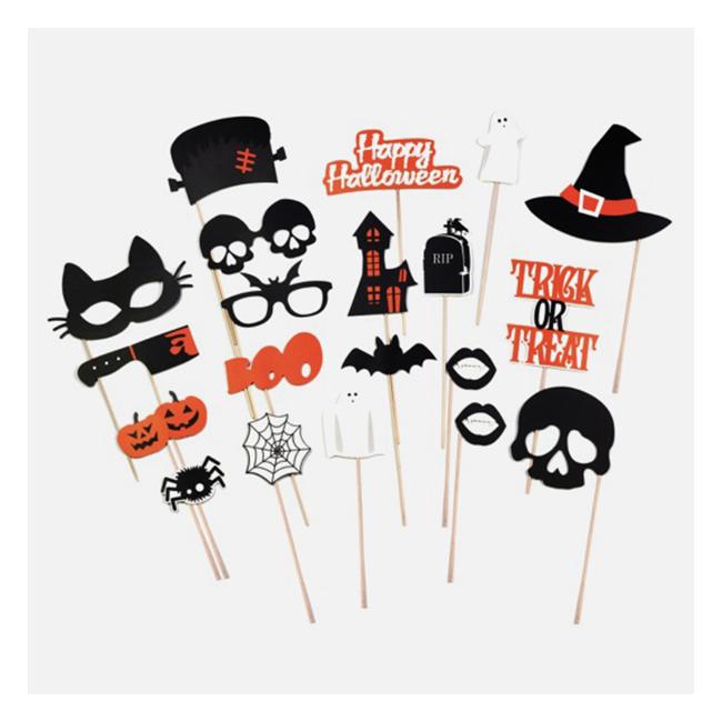 deguisement-anniversaire-enfant-kit-photobooth-halloween.jpg