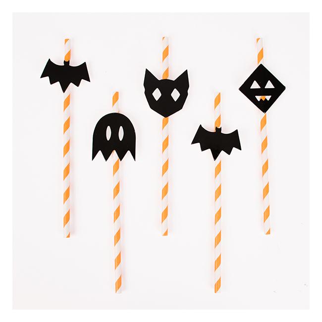 table-halloween-enfant-pailles-orange-monstres-my-little-day.jpg