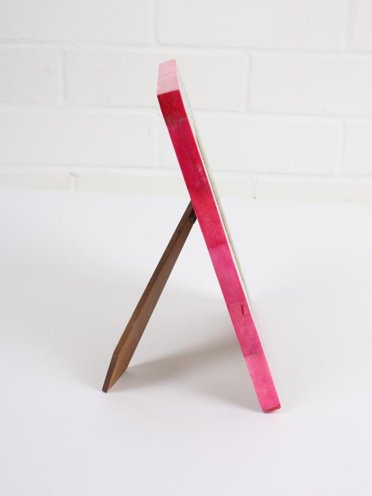 Bohemia-Frame-Pink-Side_815b0620-6de4-40fc-be02-aa8236d68b78.jpeg