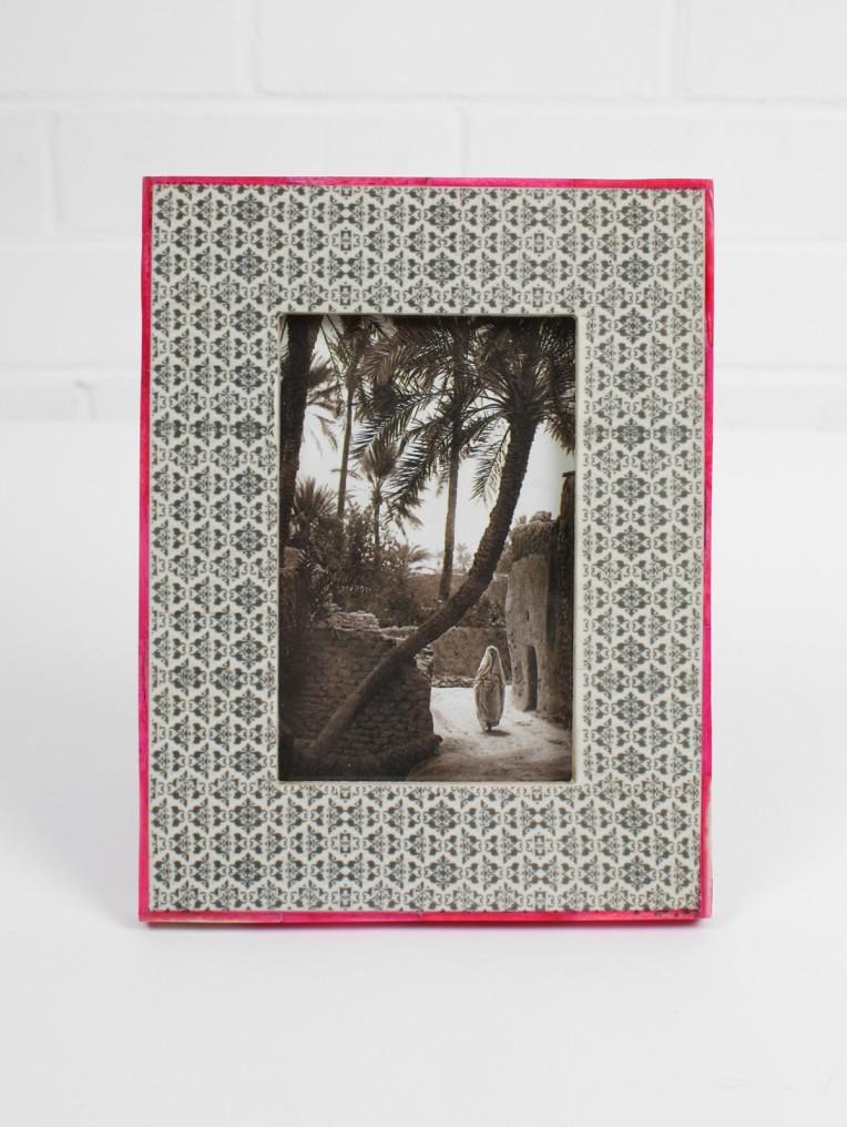 Bohemia-Frame-Pink_139fefe7-155a-49c1-8b4e-cb8fb87ab9e8.jpeg
