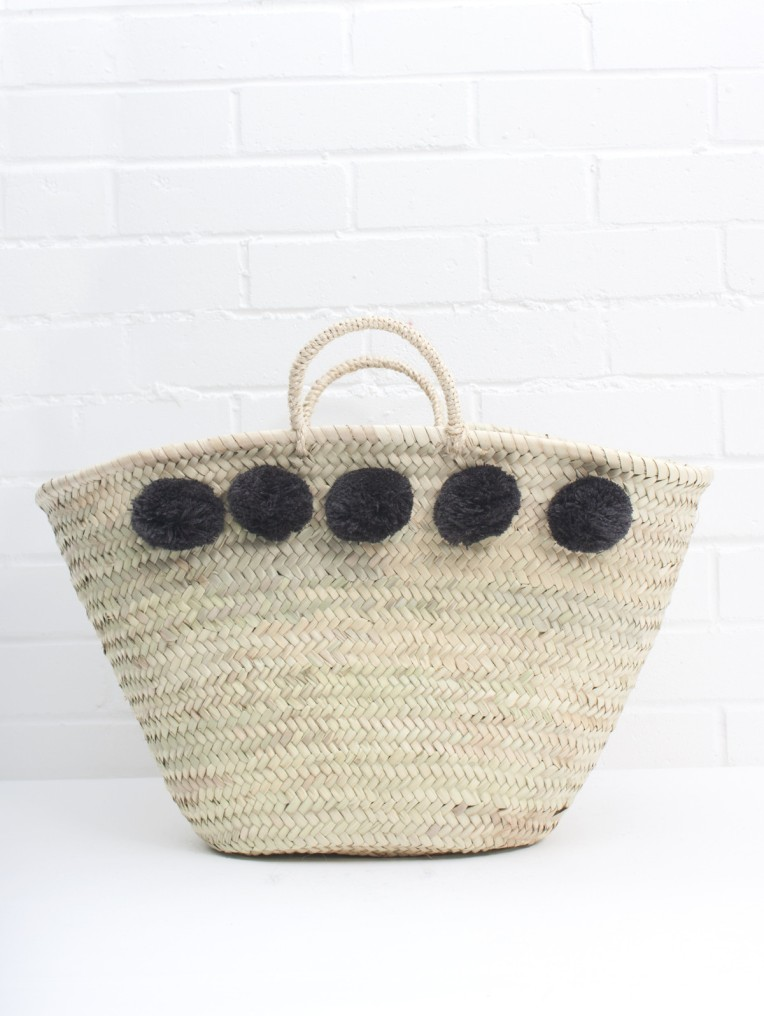 Bohemia-Market-Pom-Pom-Basket-Charcoal.jpg