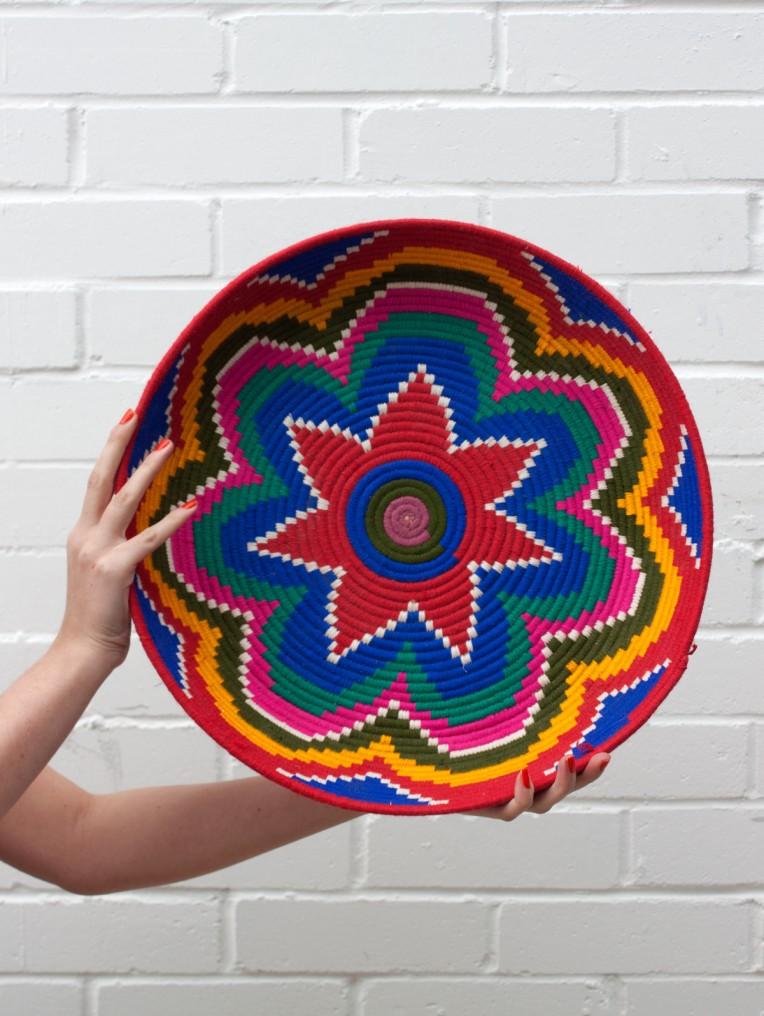 Bohemia-Vintage-Wool-Plates-No.11.jpg