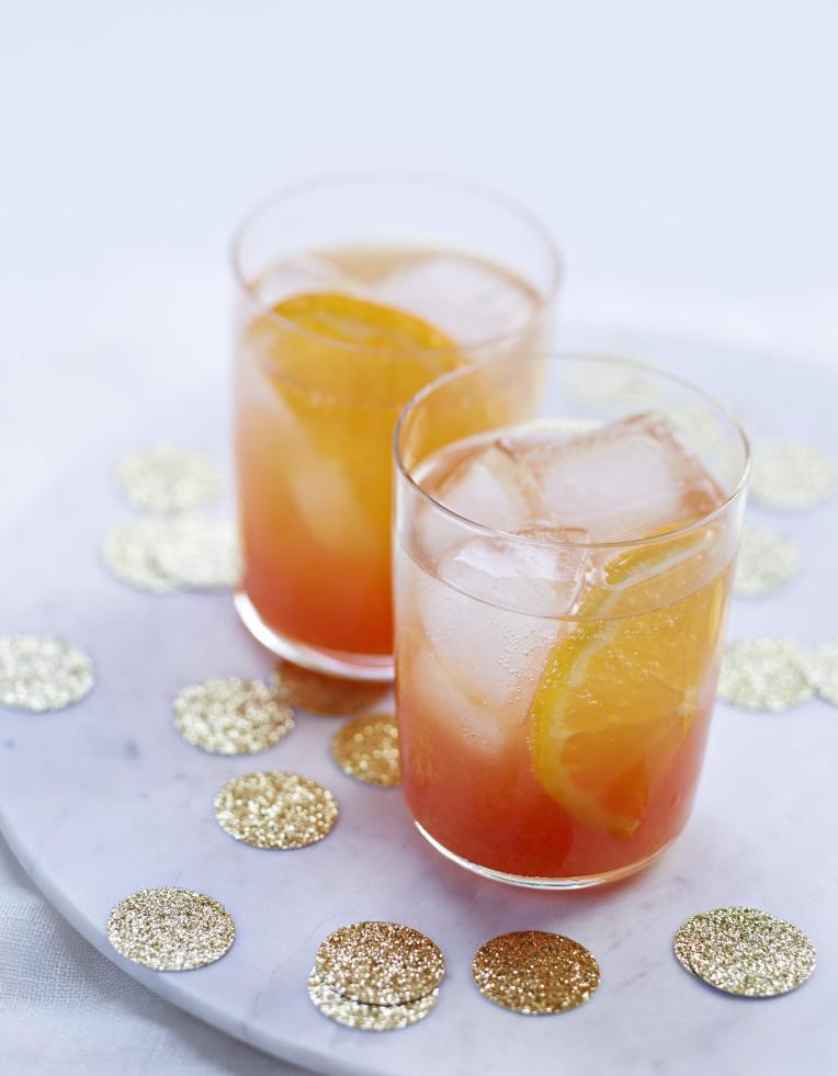 Spritz-a-la-clementine-1.jpeg