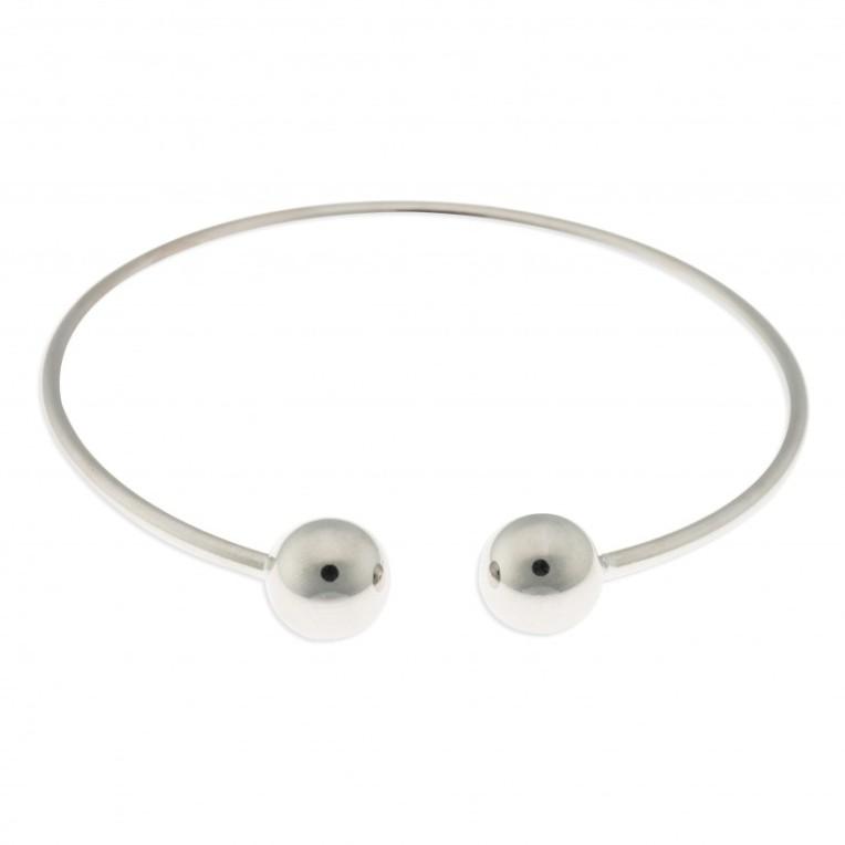 balabooste_bracelets_fantaisie_bracelet_ouvert_argentee_boules_3502455190611_1.jpg