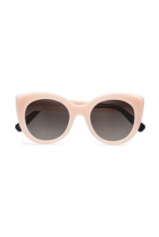 amuse-society-for-dblanc-modern-lover-sunglasses-amuse-blushbrown-flash-1-042e.jpg