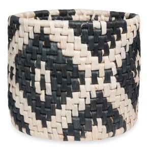 cache-pot-tresse-en-fibre-vegetale-motifs-noirs-escale-500-10-28-169891_1.jpg