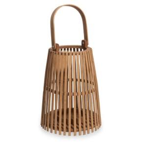 lanterne-en-bambou-arkata-500-9-34-169159_1.jpg