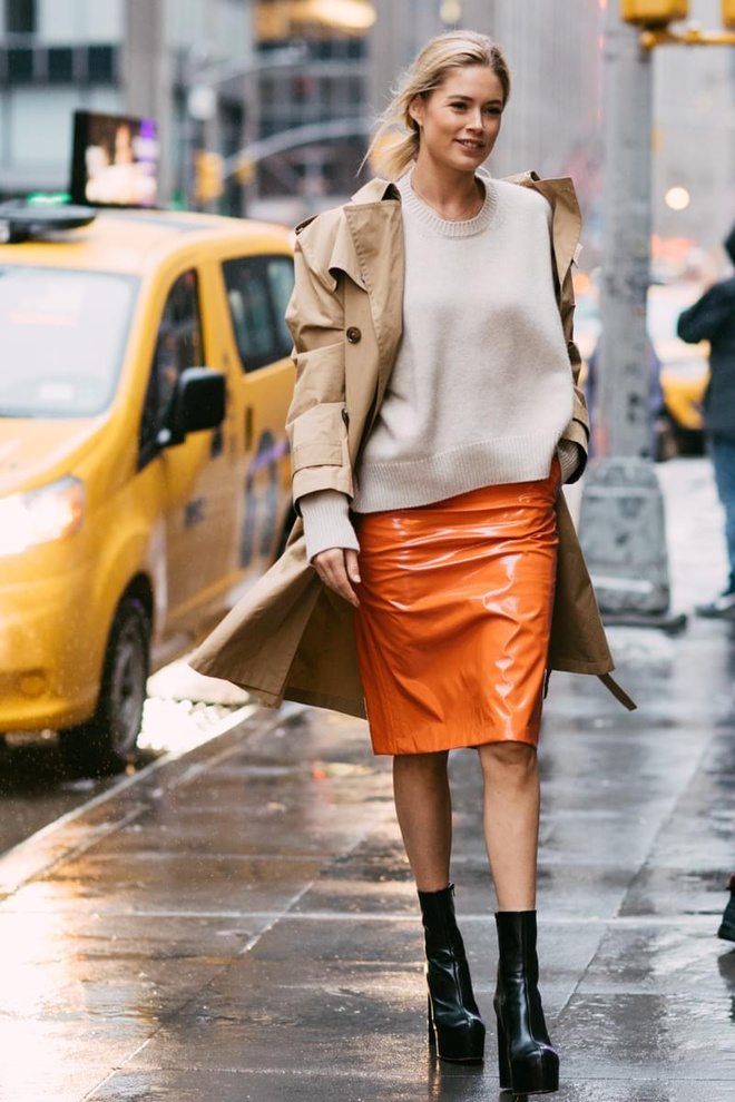 nyfw_fw2017_voguefr_day4__20170212_0271_jpg_948_north_660x_white.jpg