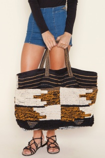 on-vacay-tote-bag-multi-1-ffc3.jpg