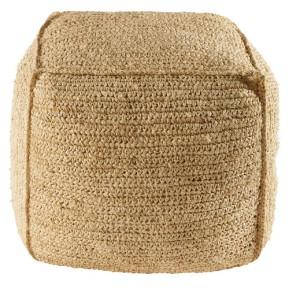 pouf-tresse-kuta-500-15-21-165374_1.jpg