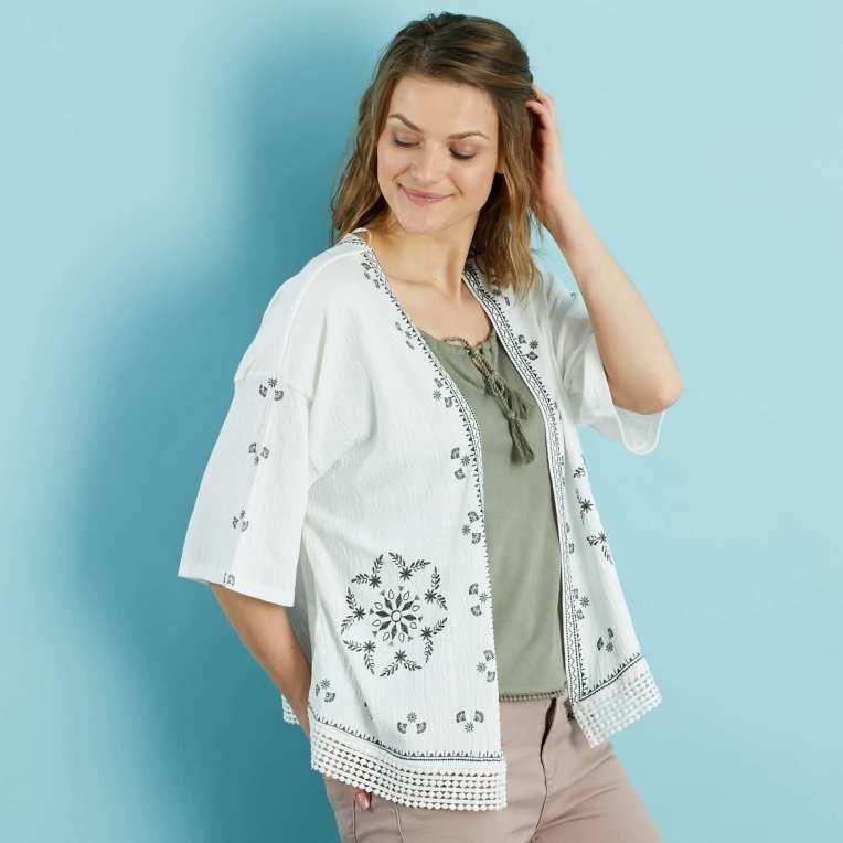 gilet-kimono-en-maille-gaufree-ecru-femme-vn388_1_zc5.jpg