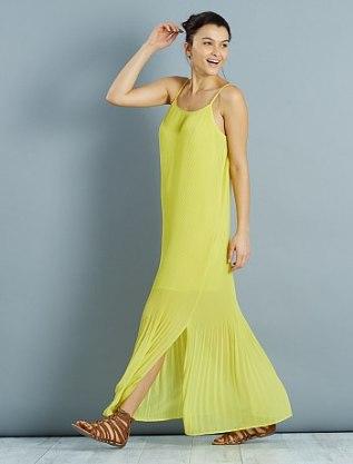 robe-longue-en-voile-plisse-vert-celeri-femme-vm513_3_fr1.jpg