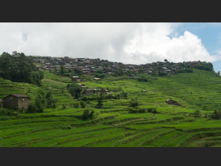 le-village-gurung-de-barpak_940x705.jpg