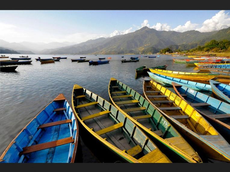 les-barques-de-pokhara_940x705.jpg
